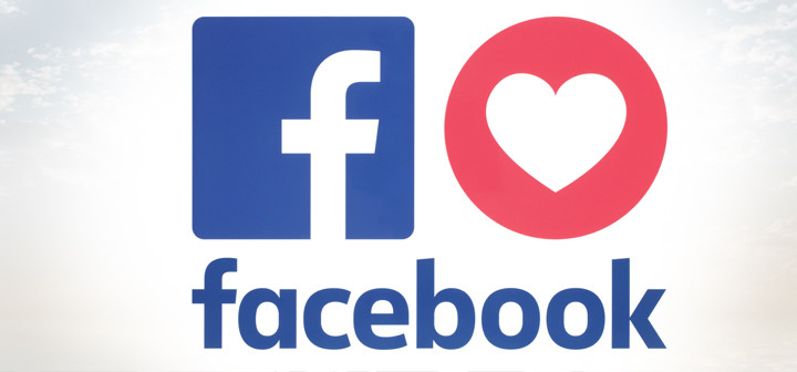 Facebook Dating Plans for 2019 | Dating Site Reviews