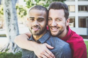 Grindr review gay dating image